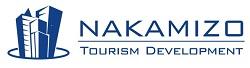 中溝観光開発