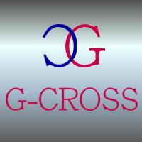 中洲の風俗店G-CROSS