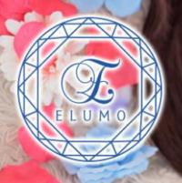 中洲の風俗店ELUMO