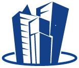 中溝観光開発のロゴ