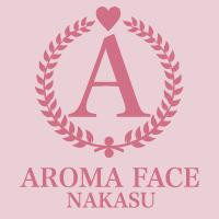 中洲の風俗店AROMA FACE NAKASU